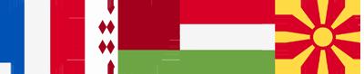 et18_bandeau_drapeaux.png